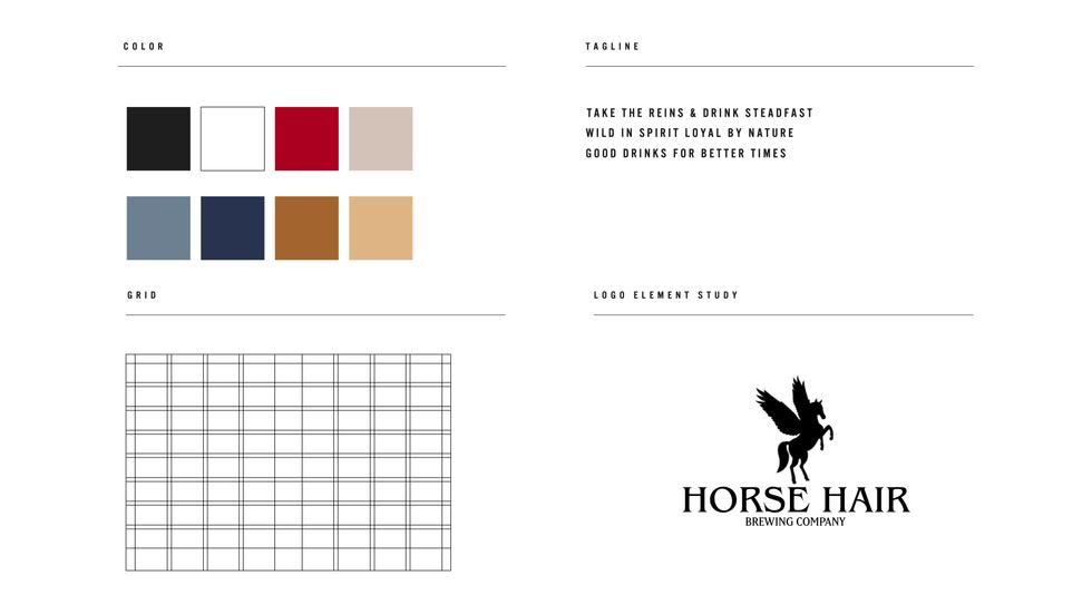 HORSEHEIR FINAL-04.png