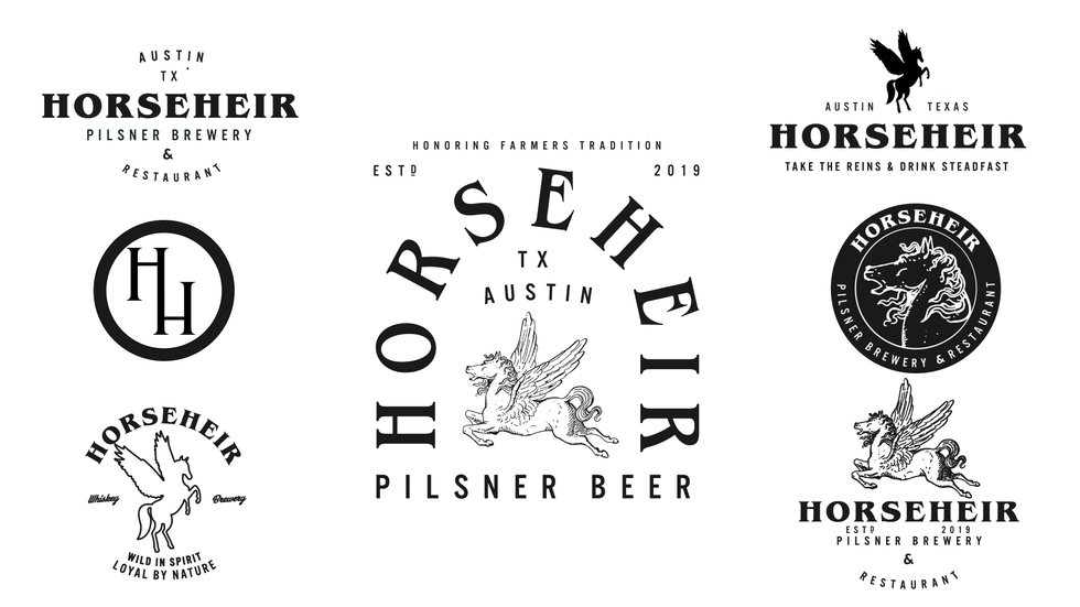 HORSEHEIR FINAL-05.png