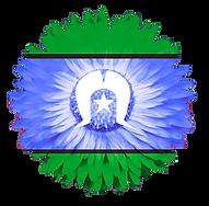torres-strait flower flag.png