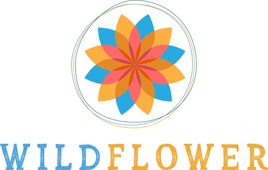 Wildflower Sustainability Consulting