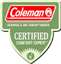 coleman-certified-comfort-expert.png