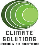 ClimateSolutions_VectorFormat%20(1)_edit