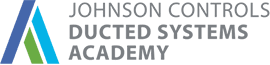 johnson-controls-ducted-systems-academy.