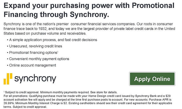 synchrony financing.jpg