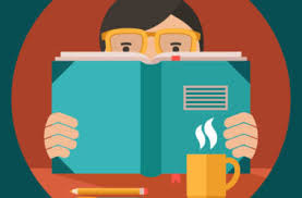 Leitura 2.0 - A evolução da leitura