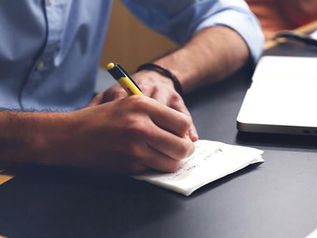 O que é e para que serve Monografia?
