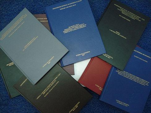 Monografia, Monografia Pronta, Trabalho Acadêmico, TCC, Projeto, Dissertação, Tese, Artigo Científico, Resumo, Conclusão, Fazer monografia