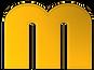 Monografia total - monografia; tese; dissertação; graduação; mba; mestrado; doutorado; faculdade; trabalho academico; artigo; consultoria academica; pós-graduação; como fazer monografia; como fazer tcc; trabalho academico;