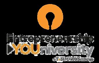 Entrepreneurship YOUniversity.png