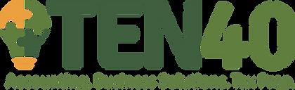Ten40 Logo.png