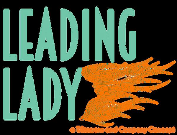 LeadingLady Logo.png