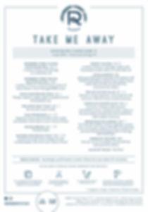 Take away Manu.jpg