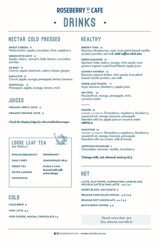 Drinks_menu.jpg