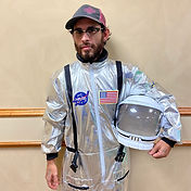 Reveal Astronaut - Ryan Yoder.jpg