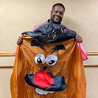 Reveal Mr. Potato Head - Quinton Jones.j