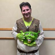 Reveal Shrek - Buddy Swicker.jpg