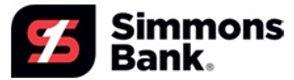 simmons_logo.jpg