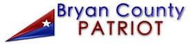 BCP-Patriot-Logo-Sept-2018.jpg