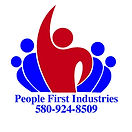 People First Industries.jpg