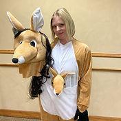 Reveal Kangaroo - Jennifer Williams.jpg