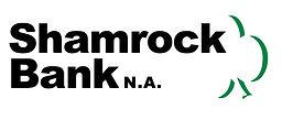 Shamrock Bank.jpg