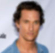 Hot Yoga Oudenaarde M. McConaughey Bikram