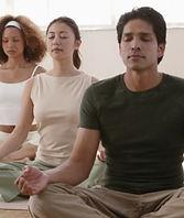 Hot Yoga Oudenaarde greater awareness
