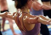 Hot Yoga Oudenaarde detoxification