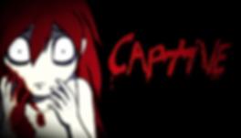 CaptiveHeaderBig.png