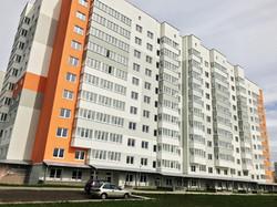 СИ-трейдинг, купить офис Минск