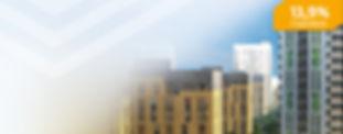 СИ-трейдинг, купить квартиру Минск, купить квартиру, аренда строительной техники, проектные работы, строительные работы, подрядные работы