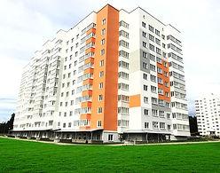 купить квартиру, купить квартиру минск, долевое строительство, квартиры от застройщика, купить квартиру от застройщика,  си трейдинг, купить квартиру без посредников, квартира в новостройке, цены на квартиры в минске, жилищные облигации,  новостройки минска цены, жк уручский 2, жк уручский, купить квартиру уручье, уручский, скидки на жилье, цены в новостройках минска,  квартира в новостройке цена, купить квартиру первомайский район