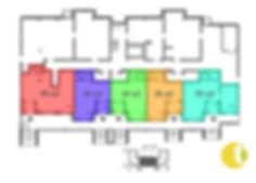 Офис | Торговое помещение | Беларусь | СИ-трейдинг | Торговые помещения | Беларусь | СИ-трейдинг | Уручье