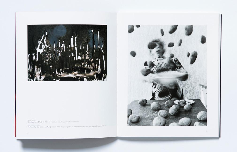 Experience-Photo3.catalogue