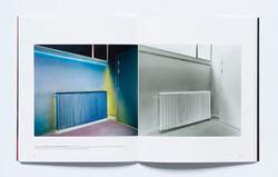 Experience-Photo1.catalogue