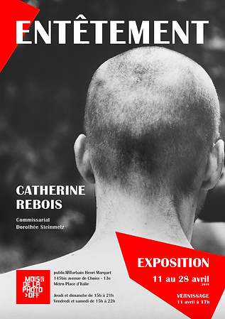 expo catherine rebois mail.png