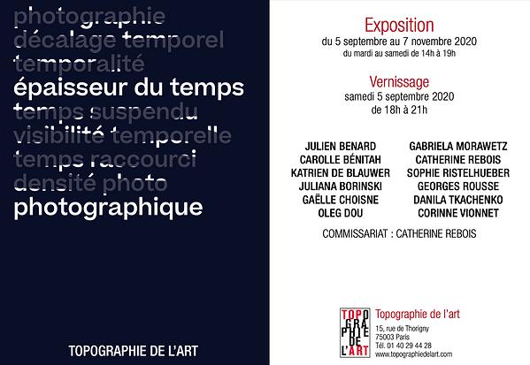 Expo_épaisseur_du_temps.png