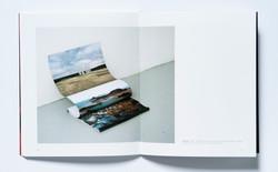 Experience-Photo2.catalogue