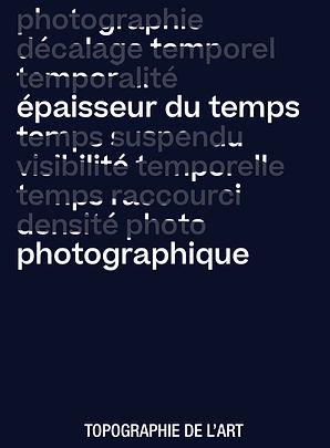 Expo_e%CC%81paisseur_du_temps_edited.jpg