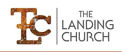The Landing Church - Smaller Banner.jpg