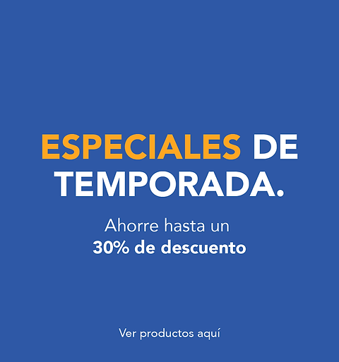 Banners Especiales-04.png