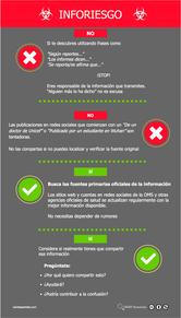 Infohazard Spanish.png