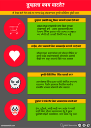 How Do You Feel Marathi.png