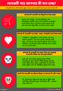 How Do You Feel Bengali.png