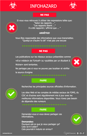 Infohazard French.png