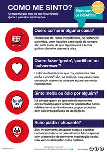 Infograph_Como_Me_Sinto.png