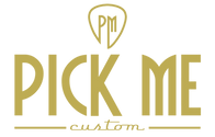 logo_final_logo.png