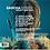Thumbnail: CD - Zukunft ohne Gold (EP)