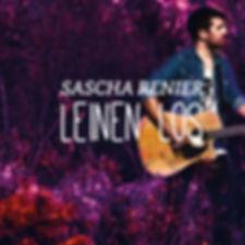 Single_cover_sascharenier_leinenlos.jpg