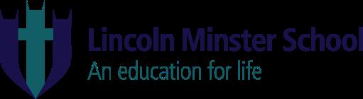 Lincoln-Minster-School-Logo-retina